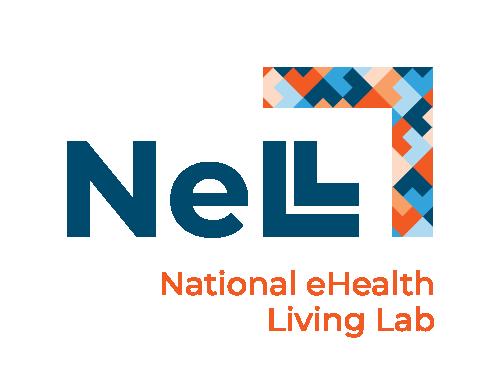 National eHealth Living Lab