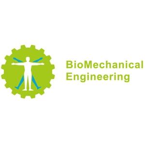 BioMechnanical Engineering