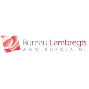 Bureau Lambregts