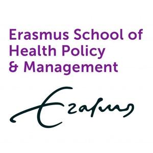 Erasmus School of Health Policy & Management