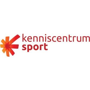 Kenniscentrum Sport