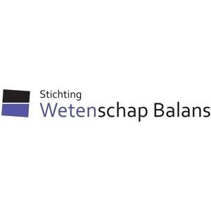 Stichting Wetenschap Balans