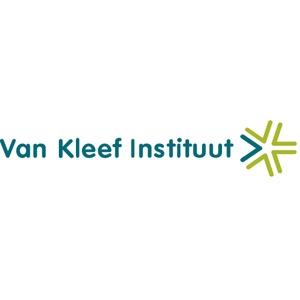 Van Kleef Instituut